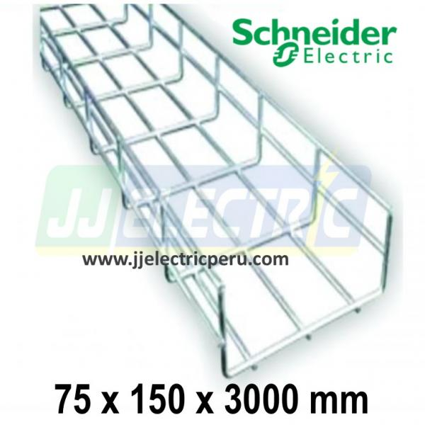 Schneider Tipo Rejilla Y Accesorios Jj Electric Peru